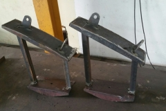 Cable Hanger